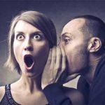 ۷ شوخی زشت آقایان با خانم ها !