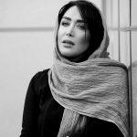 بیوگرافی و تصاویر سارا منجزی بازیگر زیبا و آراسته ایرانی